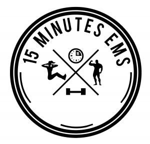 logo-small-300x289