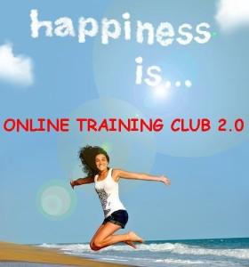 fitness-540263_640a1b