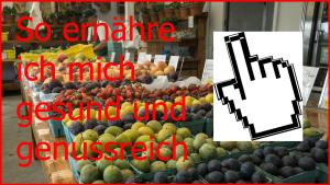 farmers-market-988780_960_720f