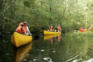 canoe-680066_960_720