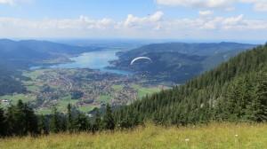 paraglider-412597_960_720