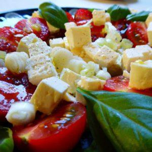 salad-754373_1920