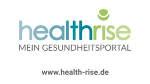 Hier Klicken und meinen Onlinekurs bei Health Rise bestellen